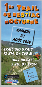 FLYER TRAILDES PRATS
