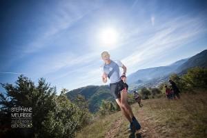 trail-c2c-2013-foix-19