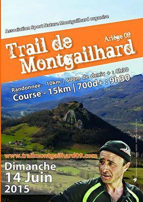 affiche Montgailhard