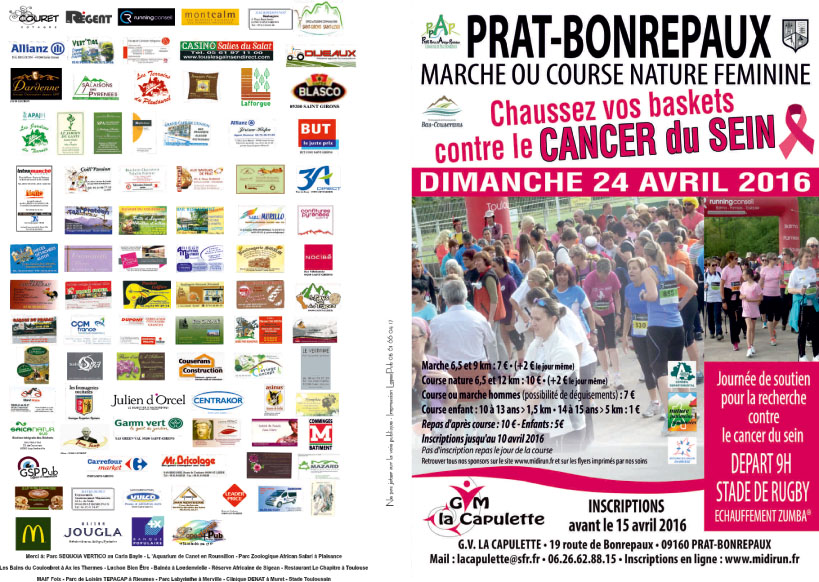 flyer et inscriptions 2016-1
