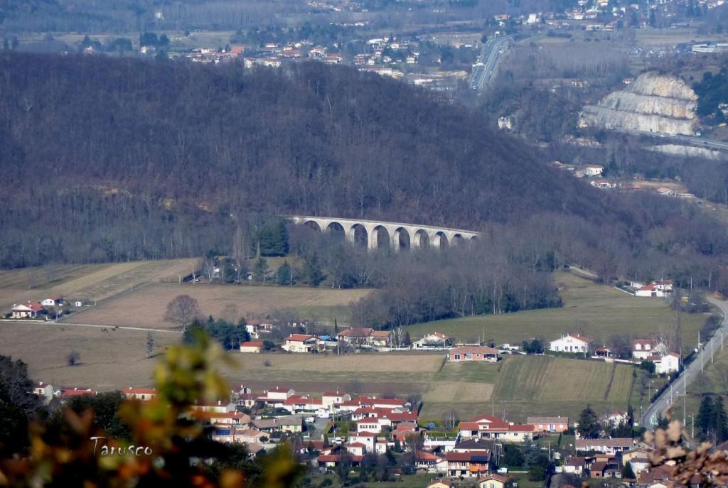 Croix-du-Saint-Sauveur-à-Fo