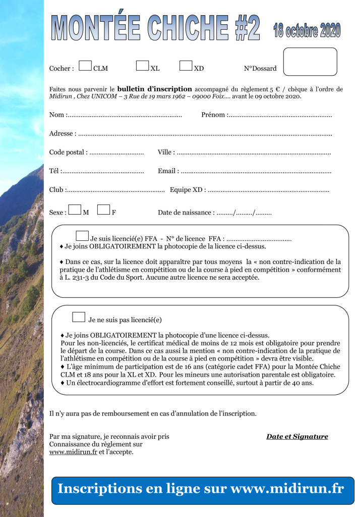 INSCRIPTIONS-Montée-Chiche-2020