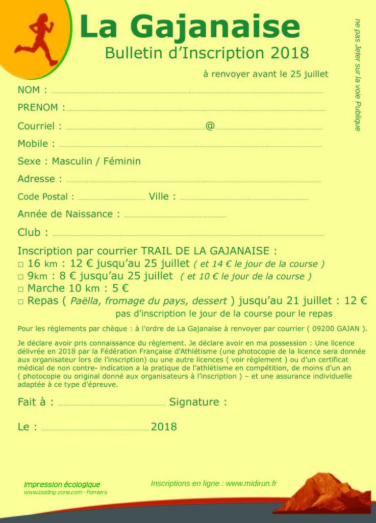 ob_ccfe9b_15x21-courses-couserans-2012-verso-sau