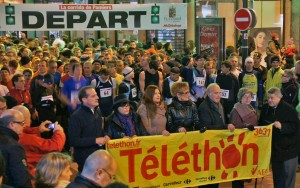 News color - corrida Pamiers_2013