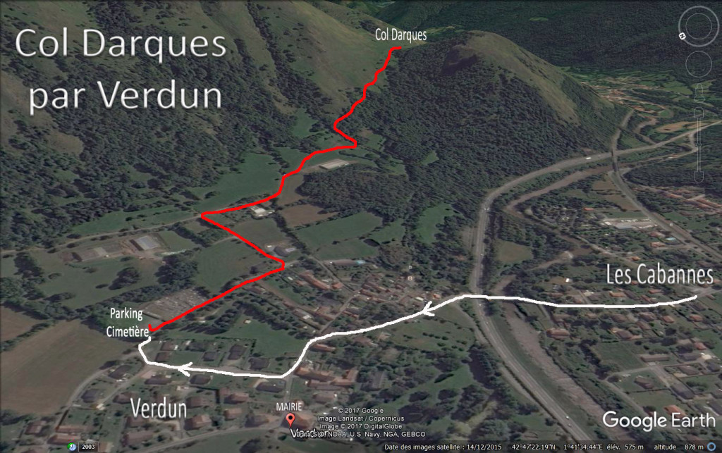 Col Darques_depuis Verdun_2
