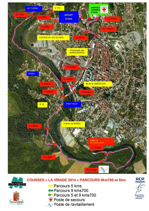 course-VIRADE-2014Web