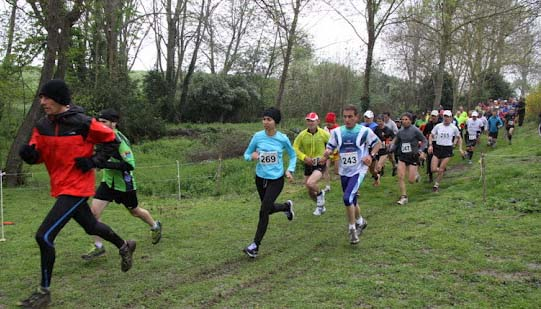 Trail-Les-Asperges-2012-Afum-Picasa--12-