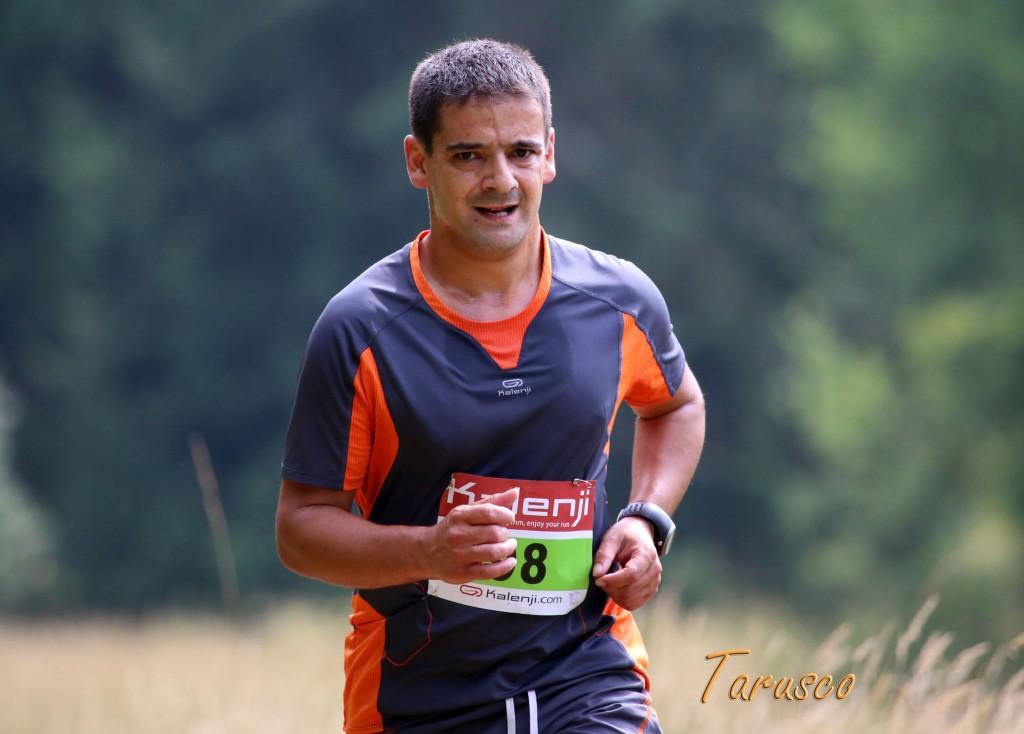 Sébastien-Fernandes