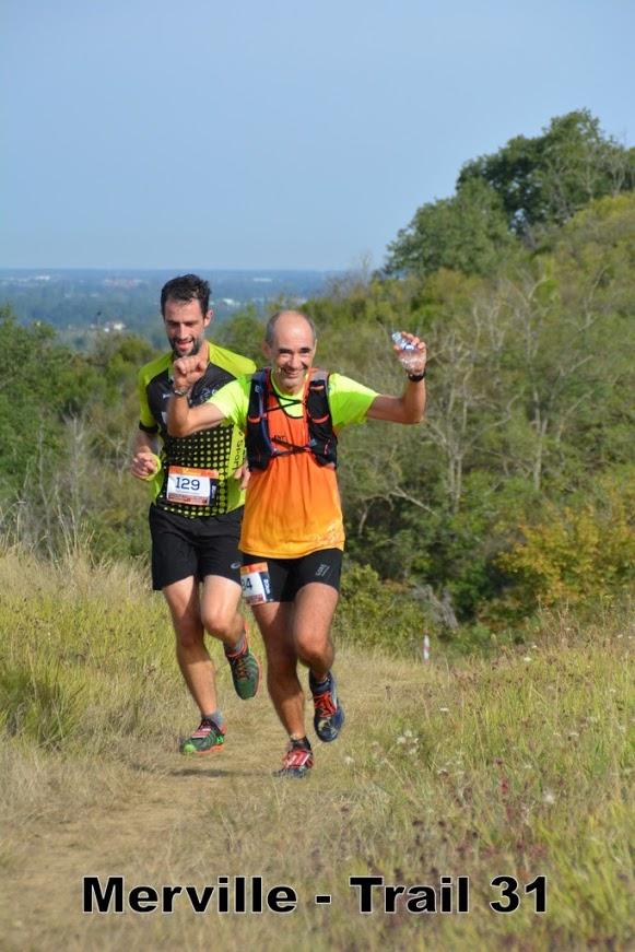 Venerque Trail 2017 098